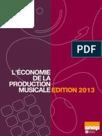 snep2013guideeco-web2.pdf