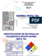 normanfpa704-101030104848-phpapp01