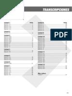 AULA-3-transcriçao do cd.pdf