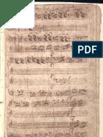 I-Vivaldi Concerto RV 93      (F. XII n. 15)