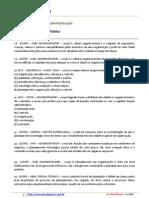 Giovanna Administracao Publica Modulo05 003