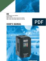 I560-E2-05+RX+UsersManual