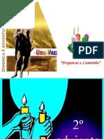 A02_Uma_Voz