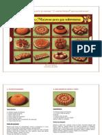 receitasmaizena-100304055012-phpapp01.pdf