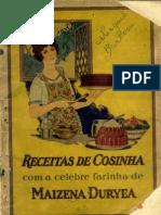 receitascosinhamaizena-100418072553-phpapp02.pdf