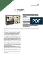 EGIL_DS_en_V03.pdf