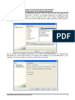 1_practica Calculadora J2ME
