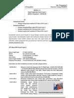 Modul_1K_PPhPotput_Genap2012-2013(1)