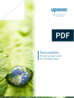 stainability solutions