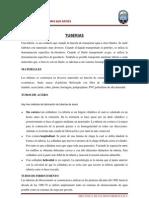 TUBERIAS 01