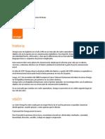 Analisis de Sistemas Trabajo Final (1)