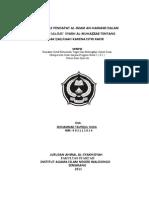 jtptiain-gdl-mohammadta-6355-1-pdf(1).docx