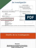 diseño_de_la_investigacion_2