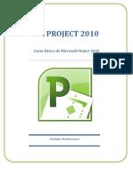 110739466-manual-basico-de-project-2010-121205191606-phpapp02