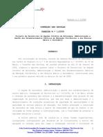 Parecer CE Reg Juridico Autonomia Adm Gestao final
