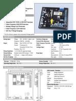 basic of automatic voltage regulator electrical engineering centremanual voltage regulator stamford avr yanan tc440(p)