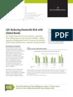 GlobalLDI.pdf