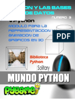 Revista Python 3