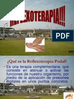 Material N 07 Reflexoterapia