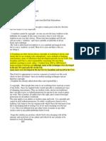 pdf a1 2