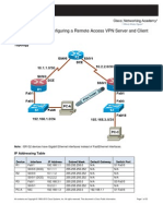 Security CCP Chp8 Lab B Rmt Acc VPN Student