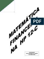 Apostila Completa Hp12c Santos