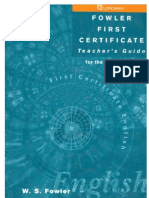 Fowler First Certificate-Use of Eng-TB.pdf