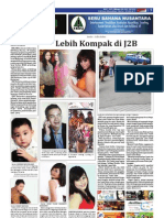 Media Patriot Indonesia Edisi 16 Halaman 5