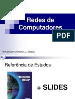 1 INTRODUÇÃO - OSI e TCP_IP