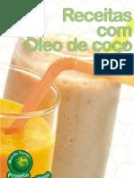 Receitas-com-Oleo-de-Coco-6.pdf