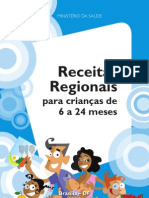 preparacoes_regionais.pdf
