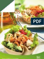 leves_deliciosas.pdf