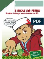 livro_receitas.pdf