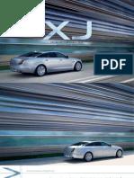 FV Gedrukte Prijslijst XJ MY13!1!10-12 (NL)