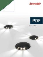 2012_outdoor_en.pdf