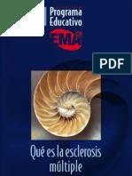 1-EMA_Que-es-la-EM