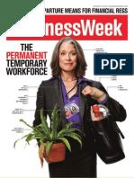 Sample de Business Week