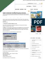 Delphi_ Realizando Consultas_Pesquisas (Iniciante)