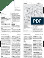 chinas-southwest-3-gateway-shanghai.pdf