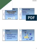 1.UNEP-Presentation on Boilers -Handouts