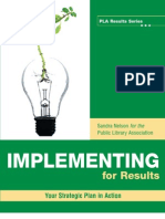 Implementing.for.Results