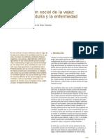 Dialnet-LaConcepcionSocialDeLaVejez-2335337.pdf