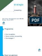 Beleggingsstrategie juni 2013.pdf