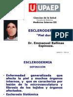 12. Esclerodermia (1)