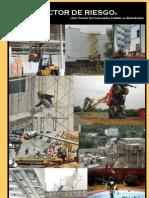 Revista_Factor_Riesgo_04.pdf