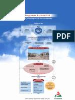Programme National VSB - Al Omrane