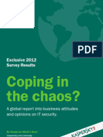 Kaspersky-0009-Coping in the Chaos