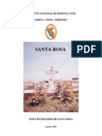 Santarosa Mp (1)
