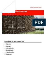 Concreto Permeable 2012 1.pdf