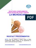 M+ís Helados - La Michoacana.pdf